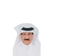 https://i1.wp.com/asiaswimmingfederation.com/wp-content/uploads/2021/04/20_Honorary_Vice_President__Yousif_Al_Saie-removebg-preview.png?w=200