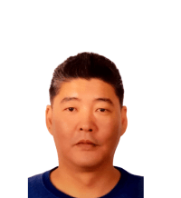 https://i1.wp.com/asiaswimmingfederation.com/wp-content/uploads/2021/04/5_Member_Lee_Sangwon-removebg-preview.png?w=200