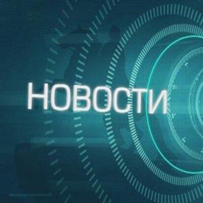 Контейнерооборот портов России за 11 месяцев 2019 года вырос на 5%