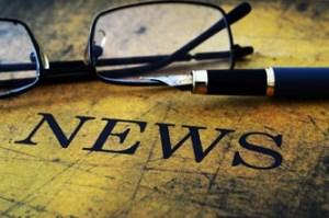 CMA CGM продаст терминалы и суда за $2 млрд для погашения долгов
