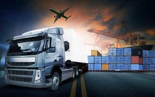 Экспедирование грузов из Китая в Россию
