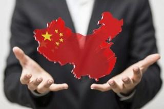 Услуги для Бизнеса в Китае: