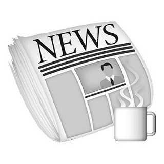 5Post и маркетплейс Joom запускают совместный сервис доставки