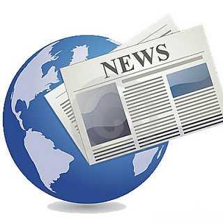 Китайская компания Sinopec установила рекорд по глубине бурения направленной скважины на суше в Азии