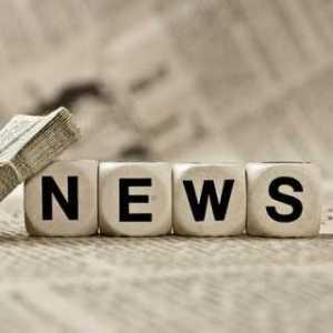 Чистая выручка JD.com во втором квартале 2020 года выросла на 33,8 проц.