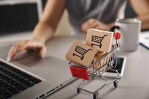Доставка товаров из Китая для торговли на маркетплэйсах