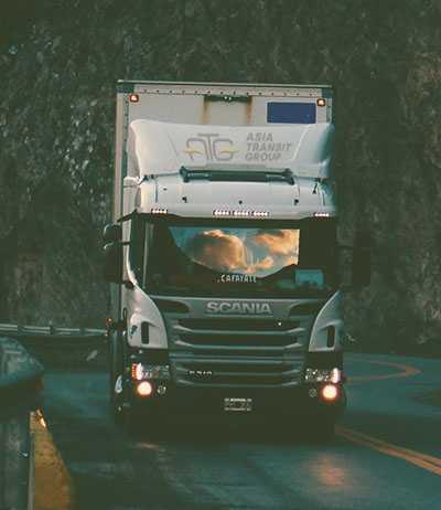 Asia Transit Group - Доставка сборных грузов из Китая во все города России. Помощь в таможенном оформлении. Быстрый расчёт заявки на доставку товара из Китая.