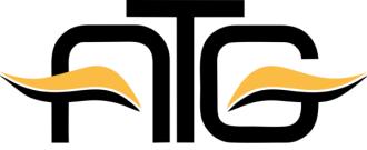Asia Transit Group – это ваш надежный партнер по доставке грузов из Китая в Россию!