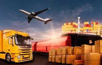Почему выгодно обратиться к ATG для организации доставки из Китая