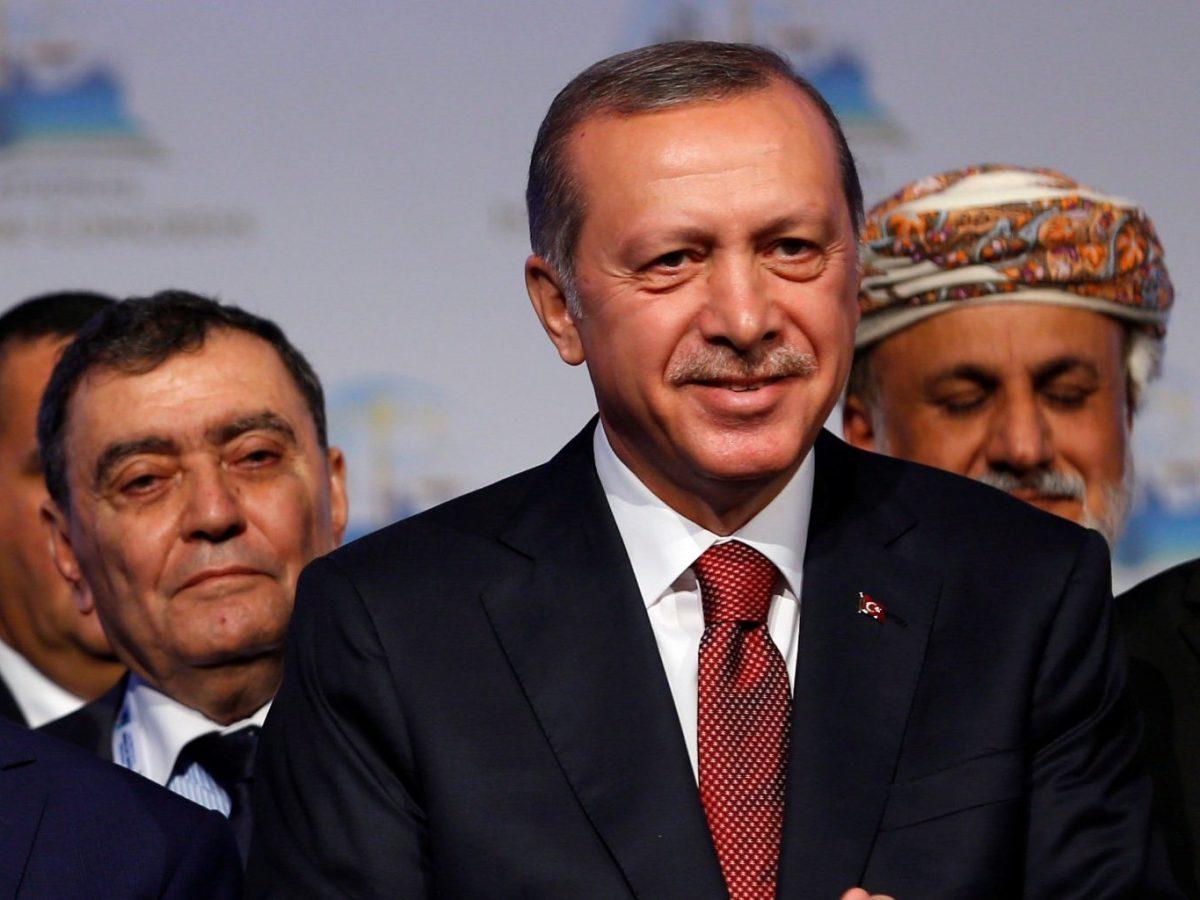 2016-10-17t113907z_1911659504_d1aeuhmflnaa_rtrmadp_3_turkey-security