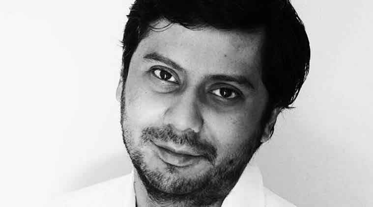 Journalist Cyril Almeida was placed on Pakistan's exit control list after publishing his story on a rift between the government and the military over the country's anti-terrorism strategy. Picture: Twitter@Cyalm