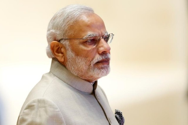 Indian Prime Minister Narendra Modi's gambit to internationalize Balochistan and Gilgit-Baltistan does not seem to work