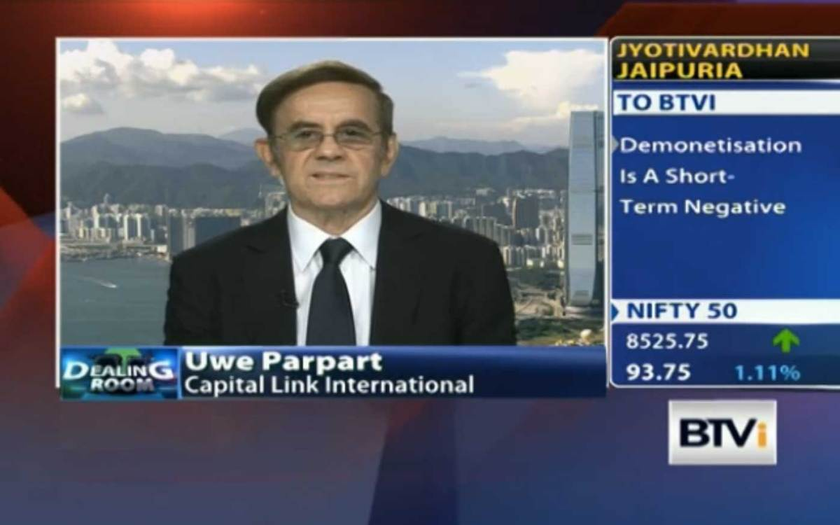 uwe-parpart-capital-link