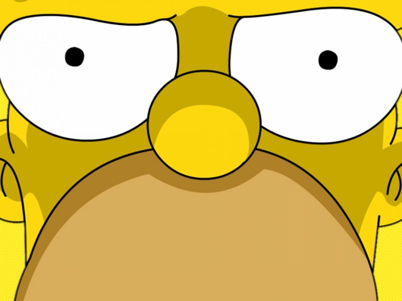6880146-the-simpsons