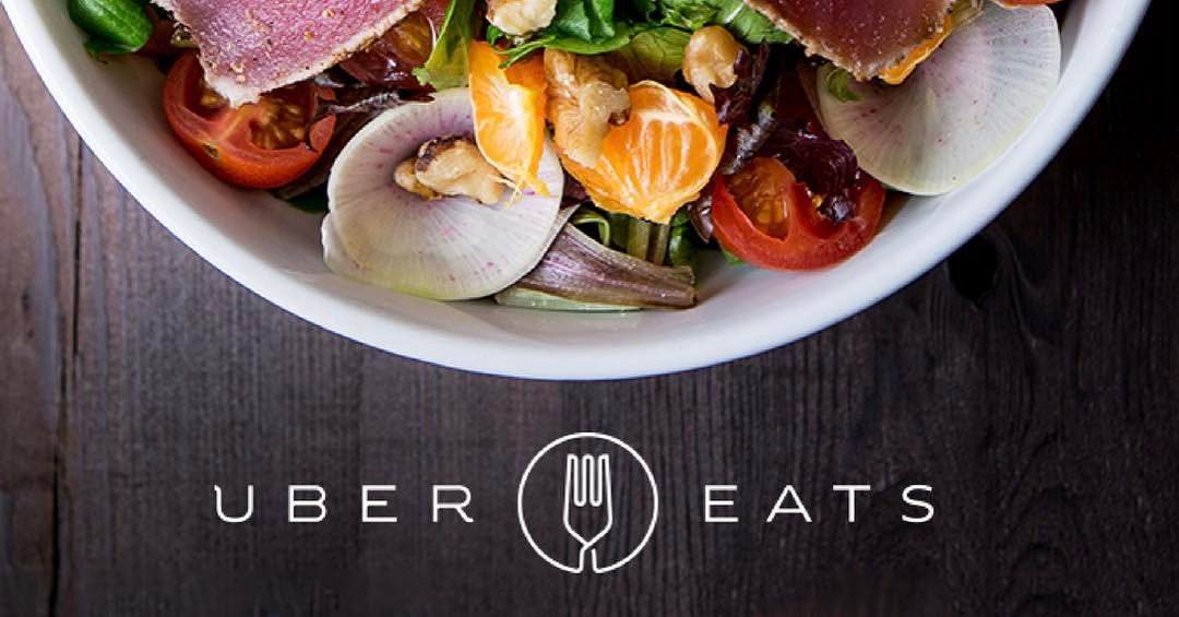 Uber hopes Mumbai residents will have an appetite for its food delivery service. Photo: iStock