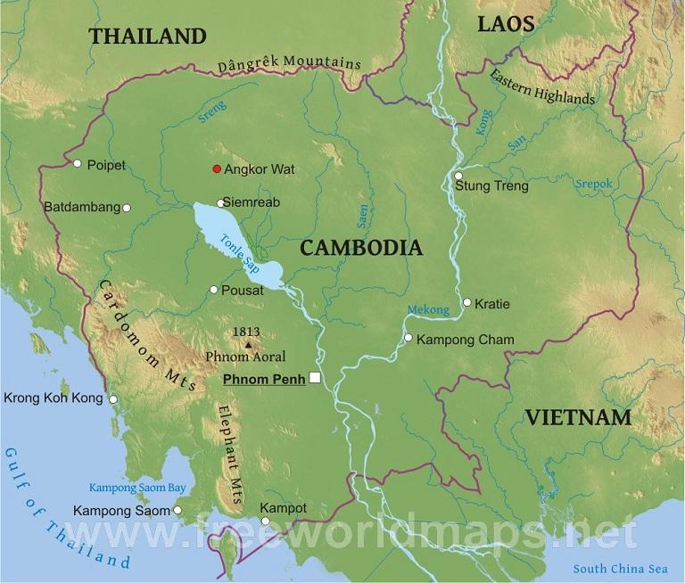 map-cambodia-vietnam-illegal-logging