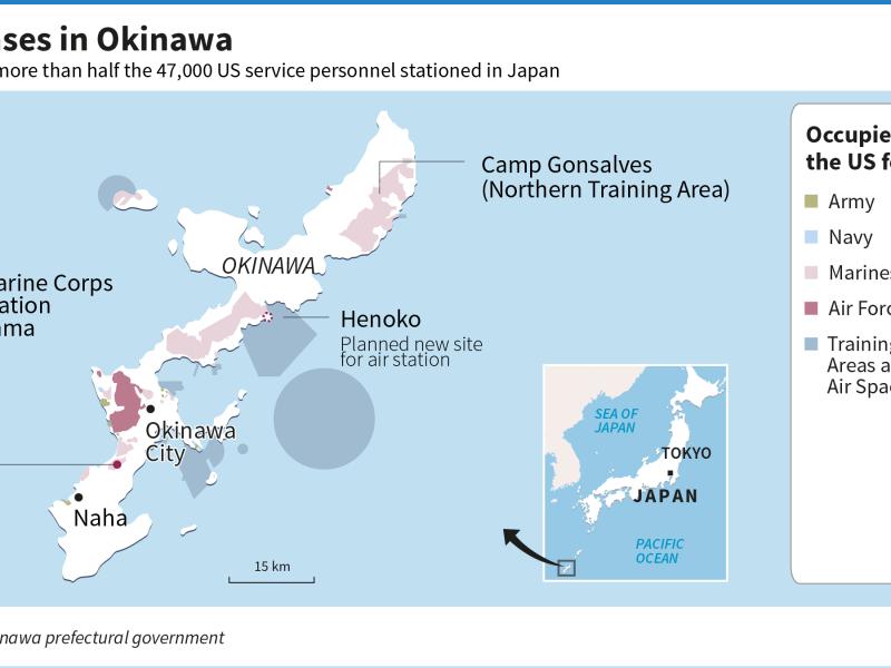 chart-japan-US-bases-june-3-2017