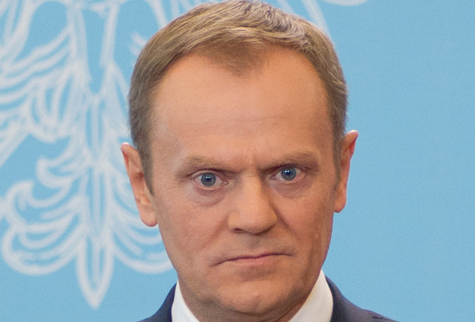 Donald Tusk, president of the European Council which defines the EU's overall political direction and priorities will attend the East Asia Summit next week in the Philippines. While the EU won't be part of summit talks, Tusk's presence may be a major step toward greater EU involvement in the region. Photo: Wikimedia Commons.