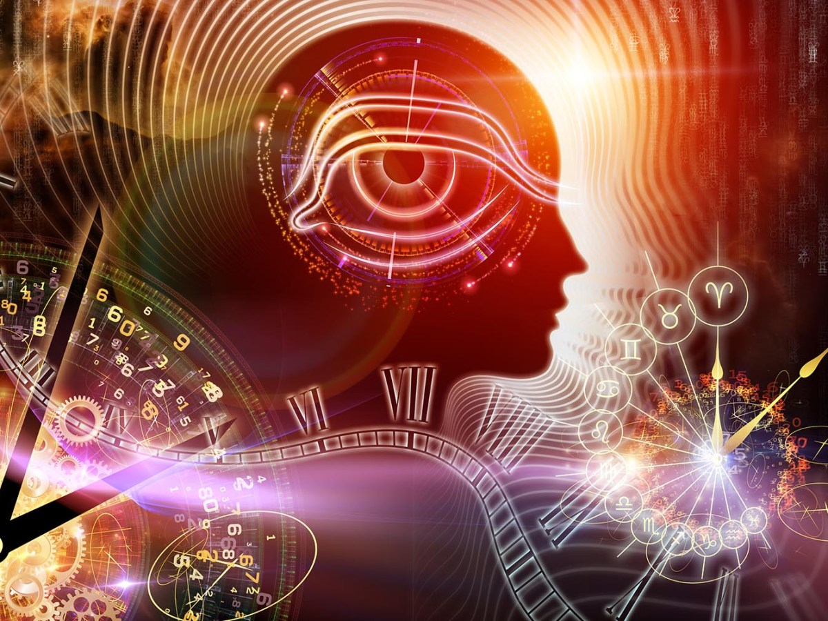 Timely investments and continuous learning are key to predicting the future of technology. Photo Illustration: iStock