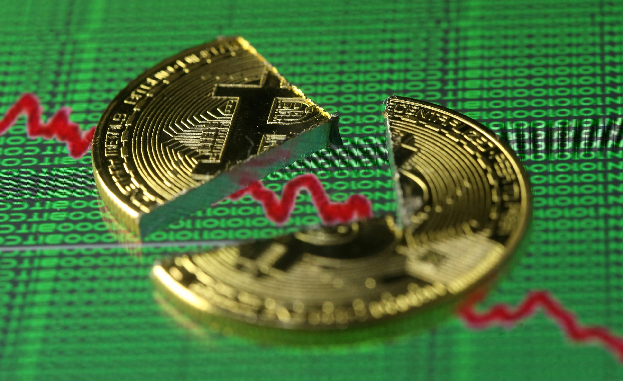 come usi bitcoin bitcoin regalo di natale