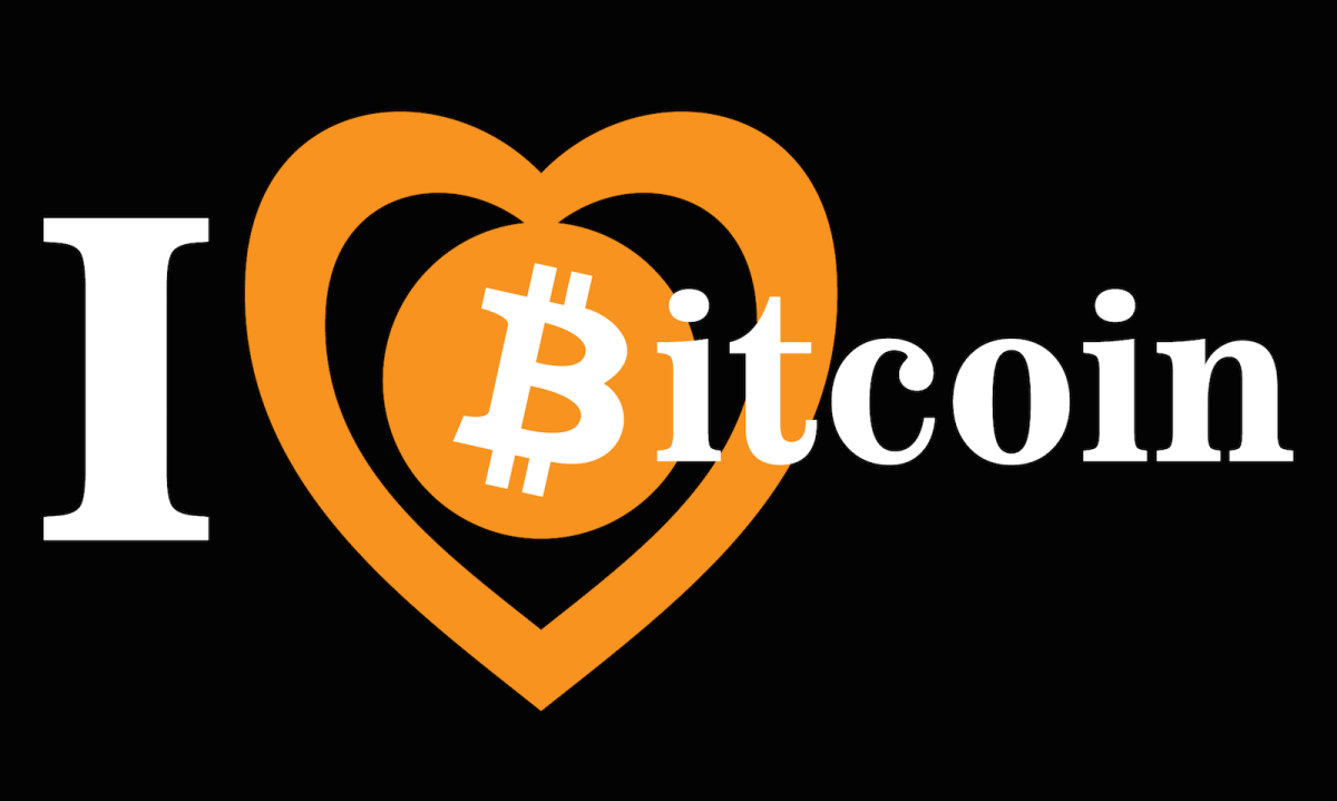 Bucking a growing global love affair with cryptocurrencies, South Korea is making a mistake by restricting trading in the digital money, says the author. Stronger regulation, not a ban, is the way forward. Image: Wikimedia