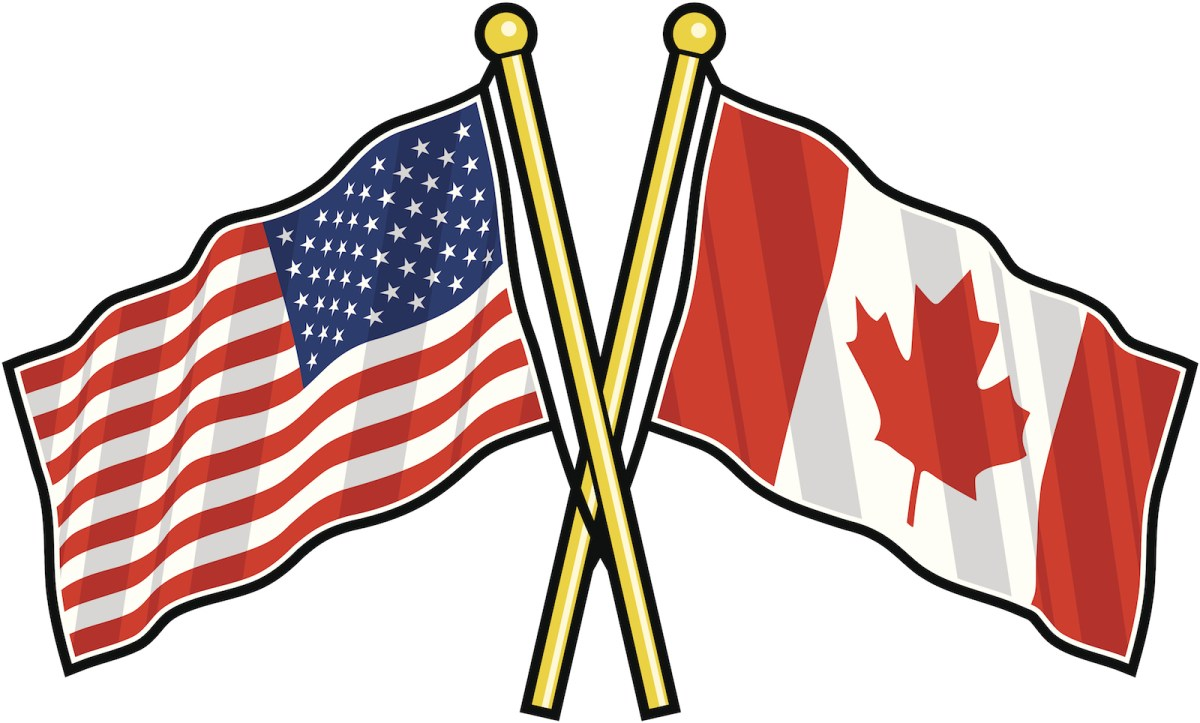 Attempts by Canada and the US to renegotiate  the North American Free Trade Agreement are not going well, largely due, the author believes, to the election-style tactics of a select Canadian government entity called the 'Trump Unit.' Image: iStock