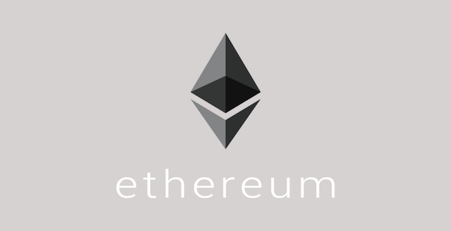 Ether has lost over 30% of its value in the last month alone. Can the plan for an Ethereum futures market bring it the good news it clearly needs? Photo: Ethereum.org