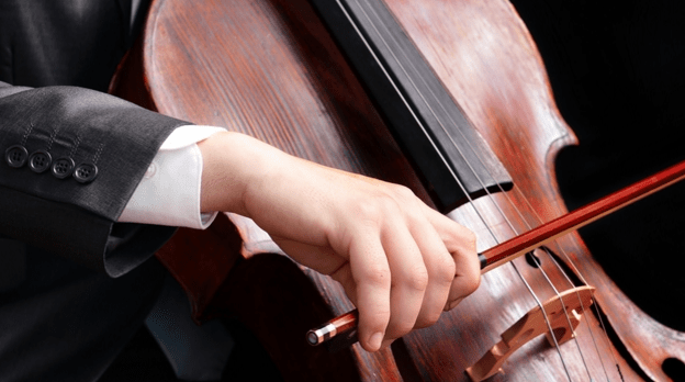 A cello tutor from the Philippines faces charges of molesting his female student. Photo: Pinterest