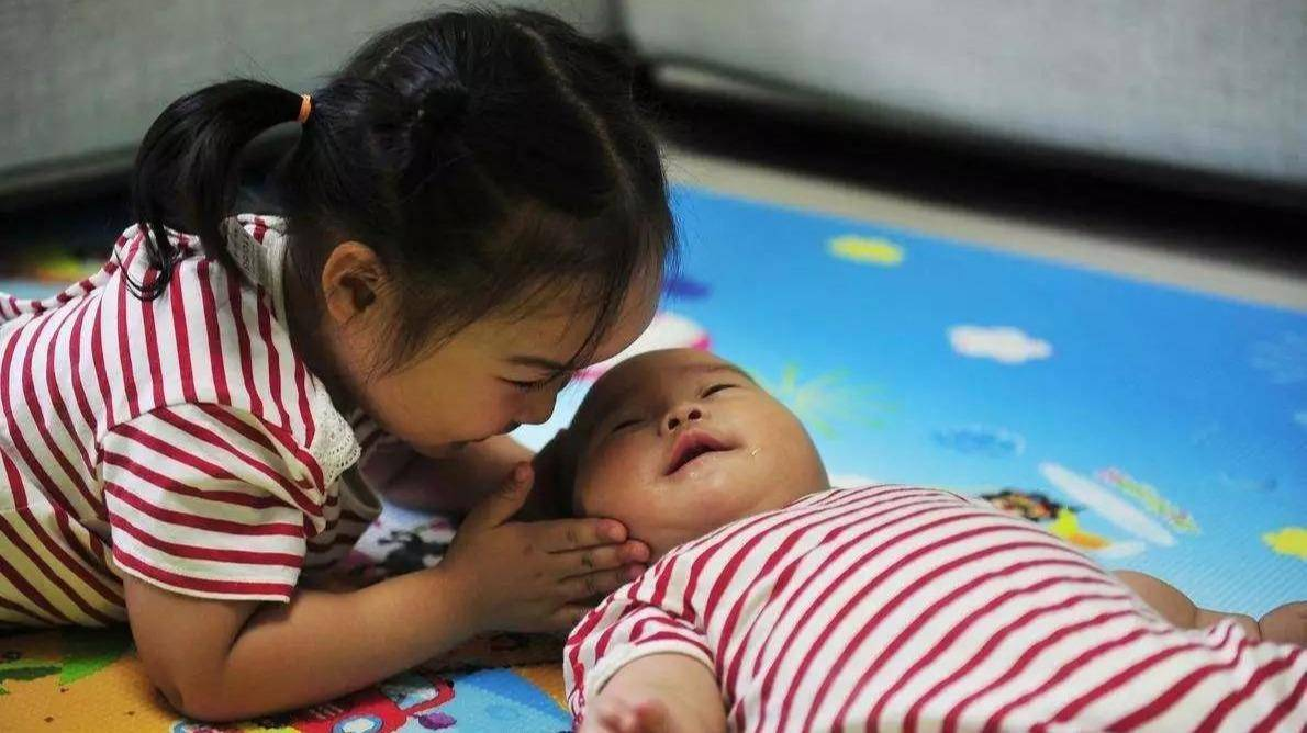 Liaoning, Jilin and Heilongjiang have long been grappling with a shrinking population.  Photo: Xinhua