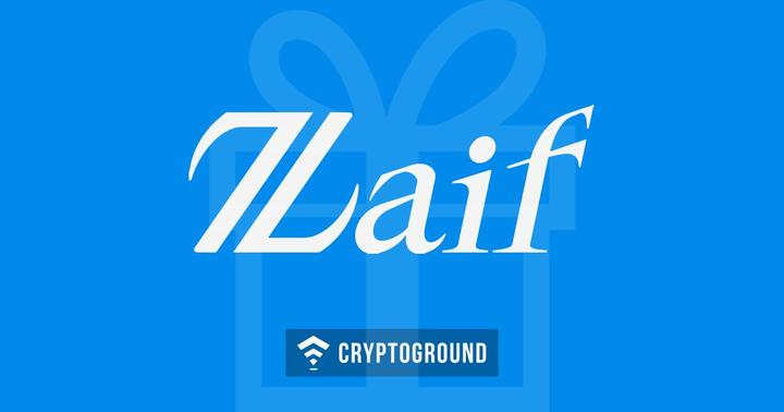 The Japanese Zaif crypto-currency exchange was hacked in early September and reportedly lost more than $60 million. Photo: zaif.jp
