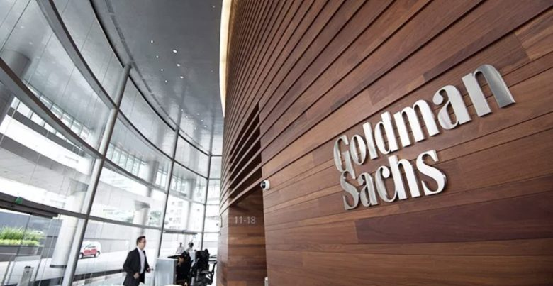 US investment bank Goldman Sachs is under rising fire for its alleged role in the 1Malaysia Development Berhad (1MDB) scandal. Picture: Facebook
