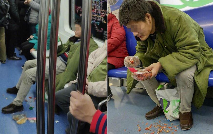 相片:北京青年報