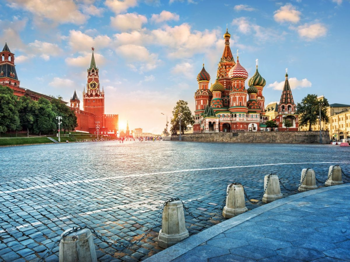 A high-profile economist says Russia could invest in Bitcoin next month, via both the state and private sector. Photo: iStock