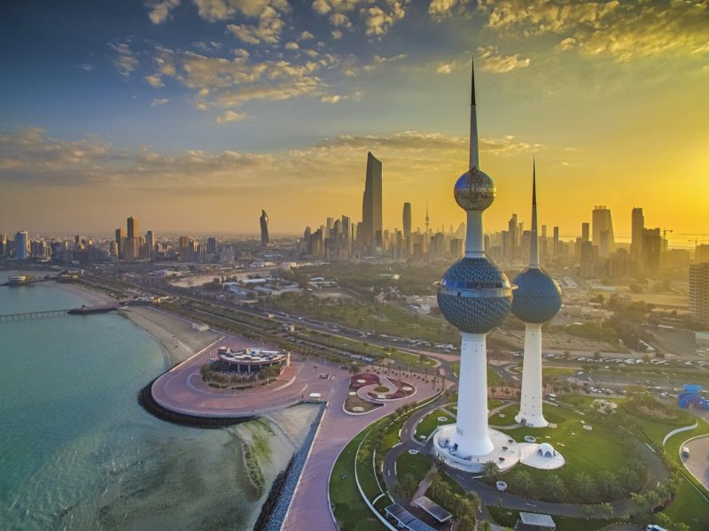 The National Bank of Kuwait's Direct Remit service, powered by Ripple's technology, is being  touted as a fast, around-the-clock remittance service. Photo: iStock