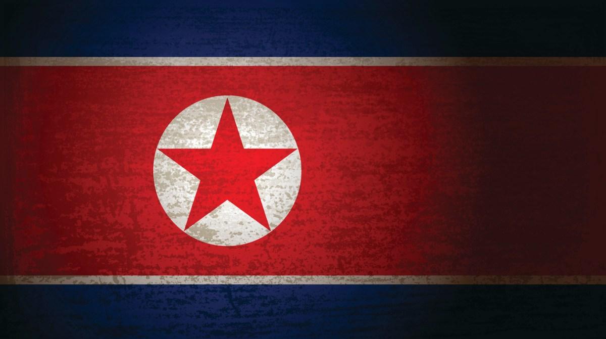 north korea cryptocurrency mining