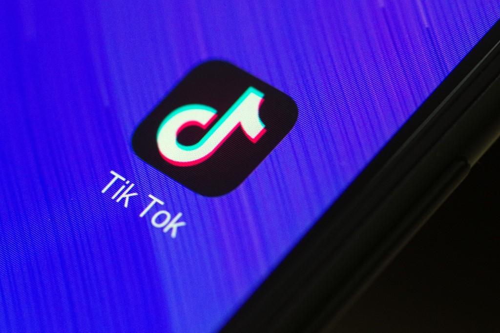 TikTok spreading like wildfire - Asia Times