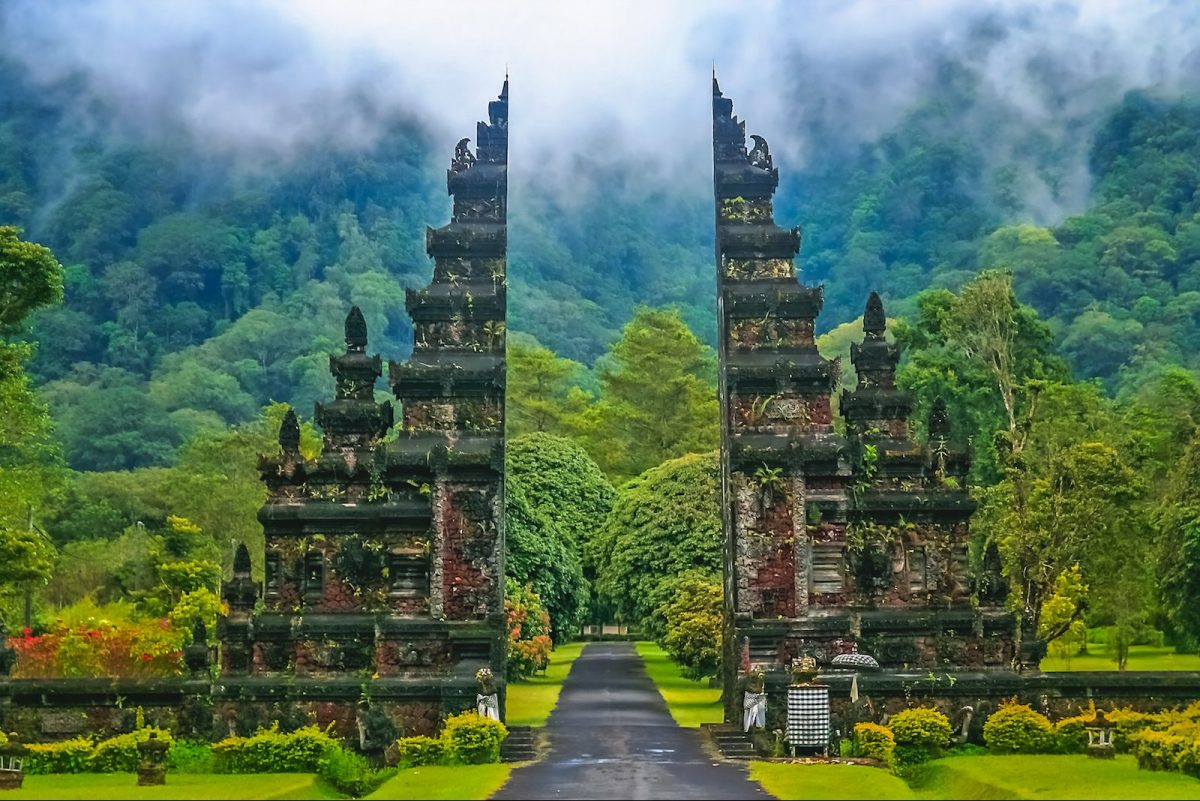 The shape of things to come in Indonesia - Asia Times