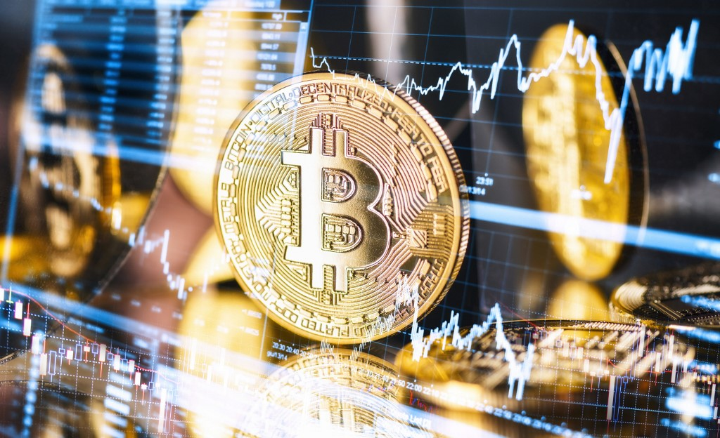 $200K bitcoin price call 'looks conservative'