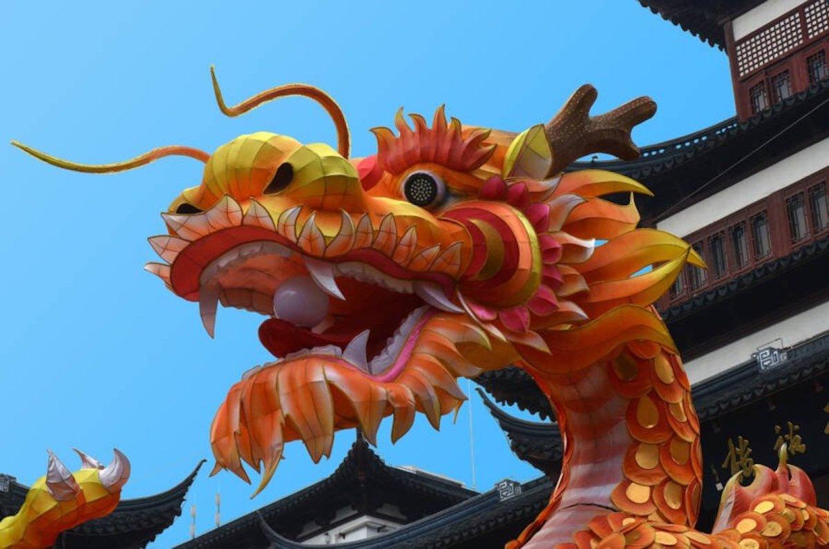 China wird Gesetz verabschieden, um gegen die Länder zurückzuschlagen, die Sanktionen gegen chinesische Staatsorgane, Unternehmen, Organisationen und Funktionäre verhängt