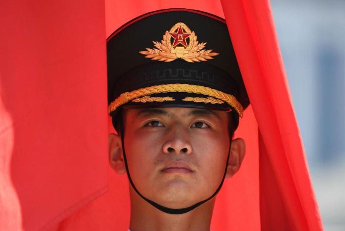 China-Belt-and-Road-Flag.jpg?fit=1200%2C803&ssl=1