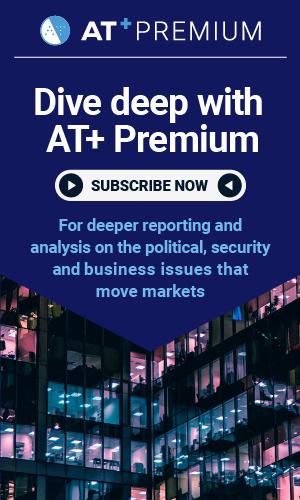 AT Premium