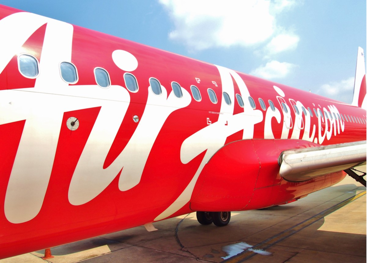 https://i1.wp.com/asiatimes.com/wp-content/uploads/2020/07/AirAsia-Malaysia-Aviation-Budget-Carrier.jpg?fit=1200%2C860&ssl=1