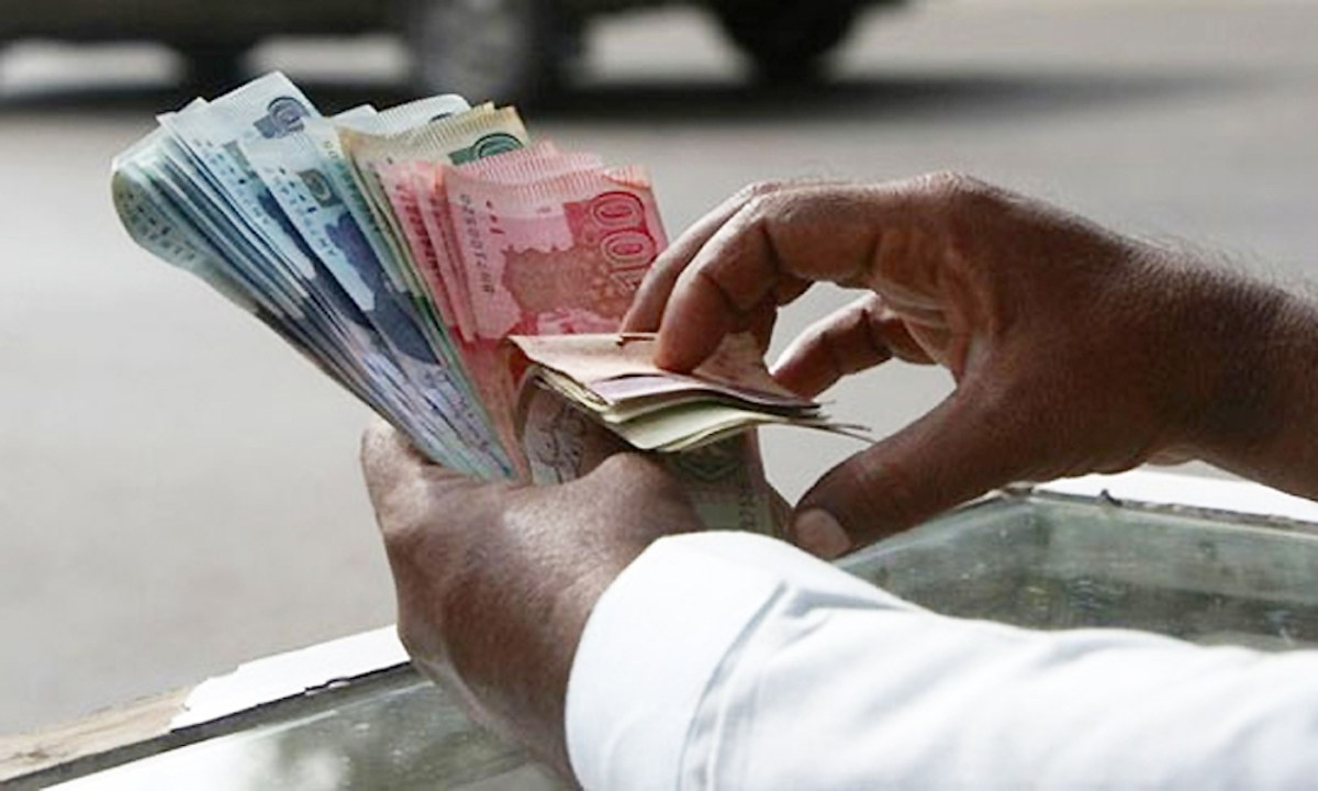 asiatimes.com: Pakistan on brink of Covid-19 financial collapse