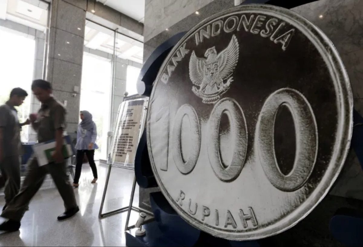 Indonesia opens a floodgate of financial risk