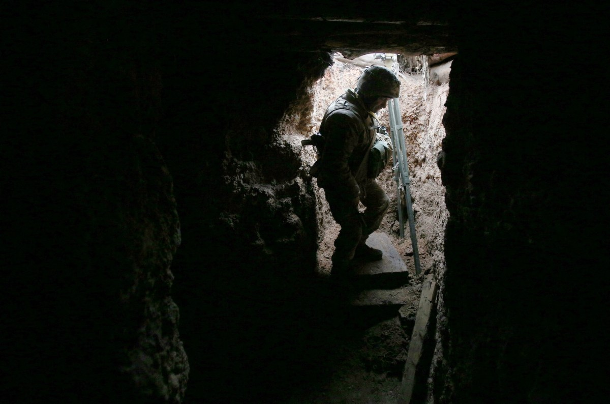 Pepe Escobar: Krieg, Russenphobie und Pipelineistan