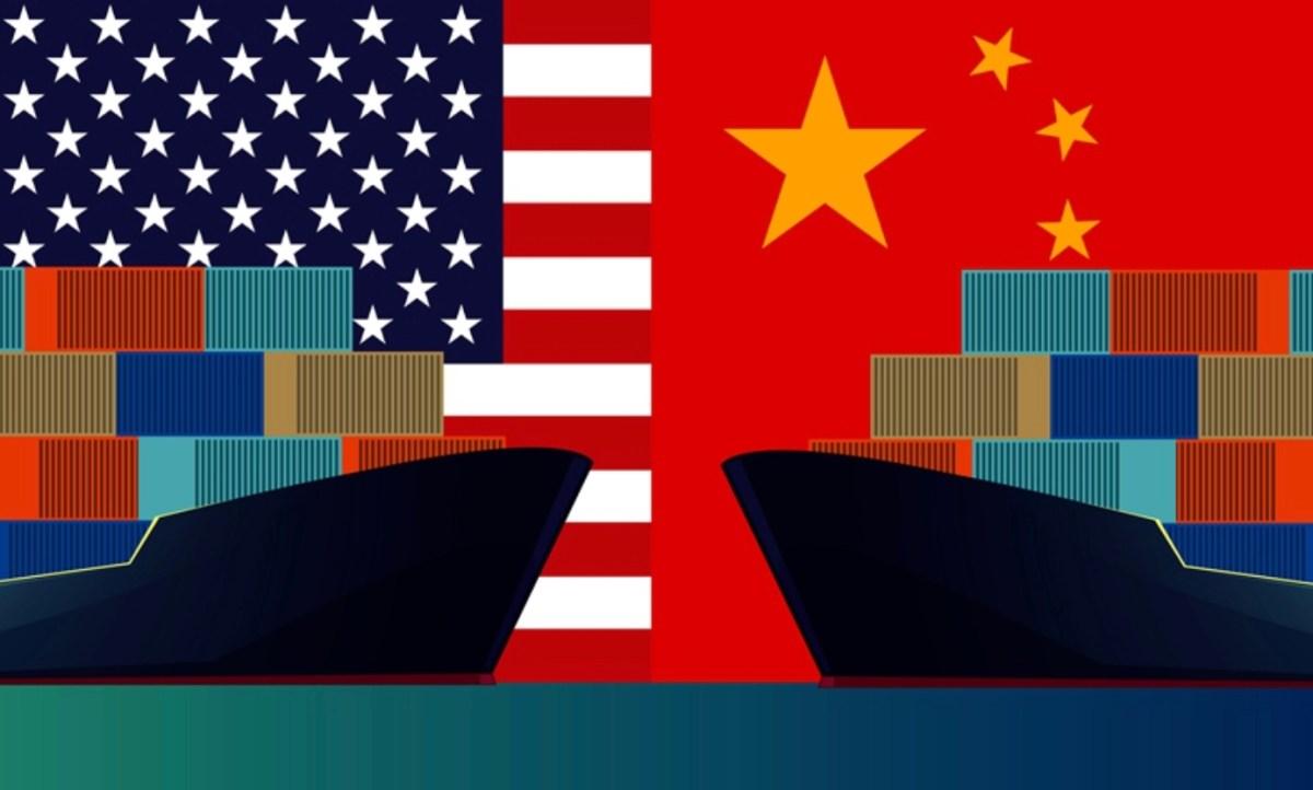 China defiant amid new US trade war threats