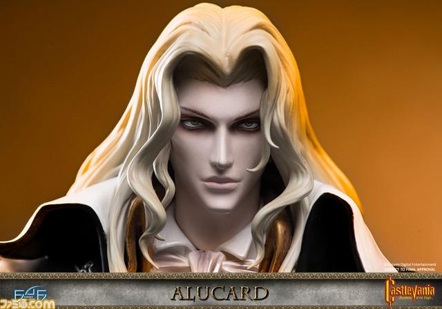Alucard