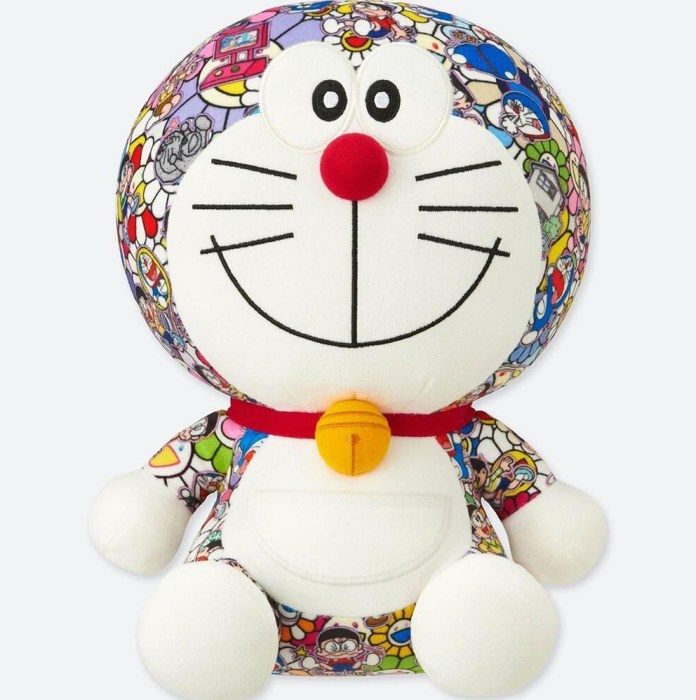 Doraemon UT