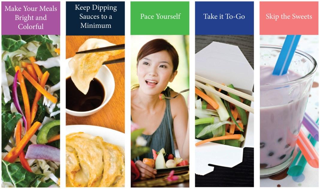 A New Year, A Healthier You - Jamie Luu