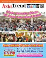 Asia Trend Jul 2015